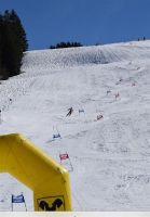 Ski_2_web